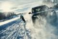 Hyundai for ramp