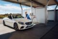 Mercedes-Benz Global Service & Parts