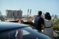 Beirut. Rückblick auf eine Katastrophe.