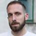 Profilbild von Julius C Schreiner