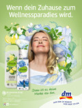 dm Kampagne for you with schipper company GmbH